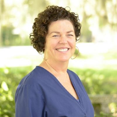 Marie Len, RDH