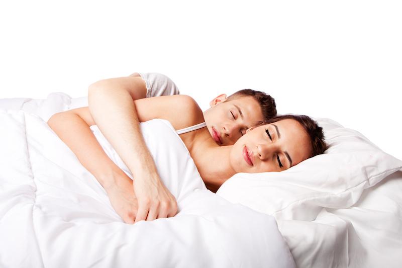restful sleep apnea solution